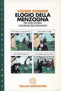 Sommer_1998_Elogio_della_Menzogna