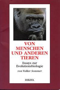 Sommer_1999_Von Menschen_&_Tieren