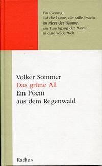Sommer_2002_Das grüne_All