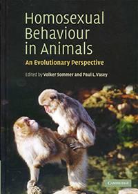 Sommer_Vasey_2006_Homosexuality_Animals