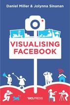 visualising facebook