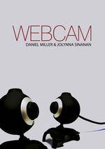 webcam book