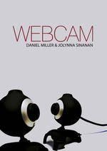 webcam book
