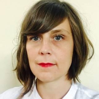 Amber Benezra