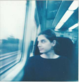 Andrea Lathrop