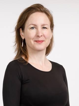 Barbara Prainsack