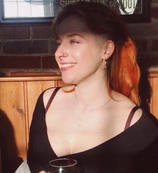 Chloe Dominique