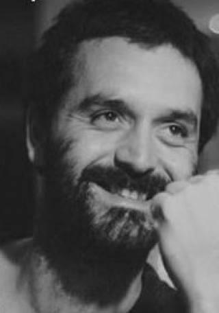 Francisco Vergara
