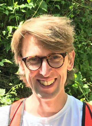 Giles Bunch