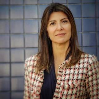 Helen Goncalves