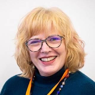 Madeleine Murtagh