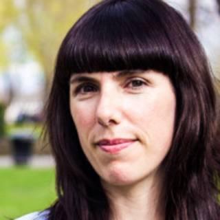 Stephanie Lloyd