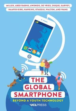 The Global Smartphone Book
