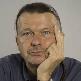 UCL Anthropology - Volker Sommer