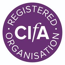 CifA new