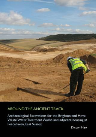 Around the Ancient Track