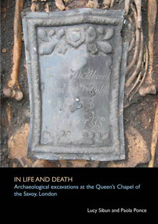 In life and death
