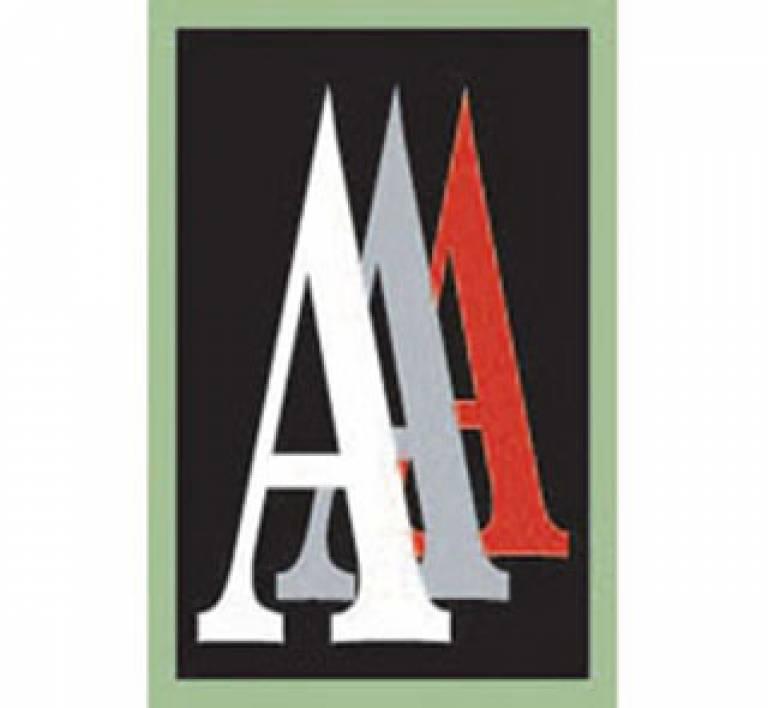 Accordia Research Institute logo