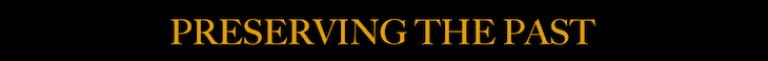 banner_conservation