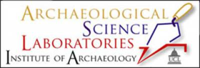 Wolfson Archaeological Science Laboratories
