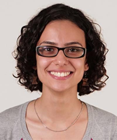 Ikram Ghabriel