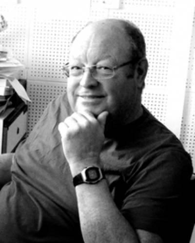 Ken Walton