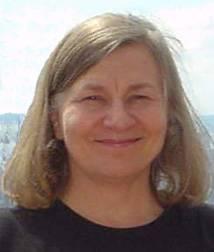 Sally McAleely