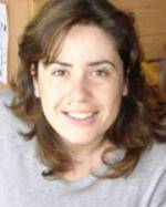 Anastasia Sakellariadi