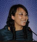 Xiuzhen (Janice) Li