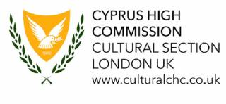 Cyprus High Commission logo