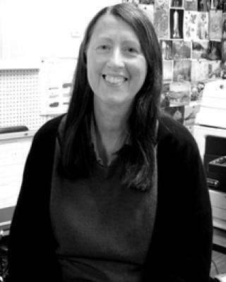 Judy Medrington