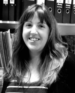 Louisa Goldsmith