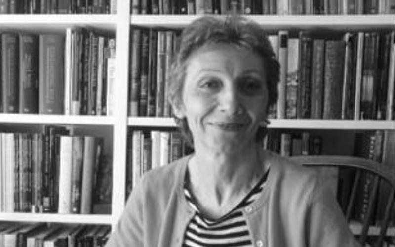 Diana Dethloff