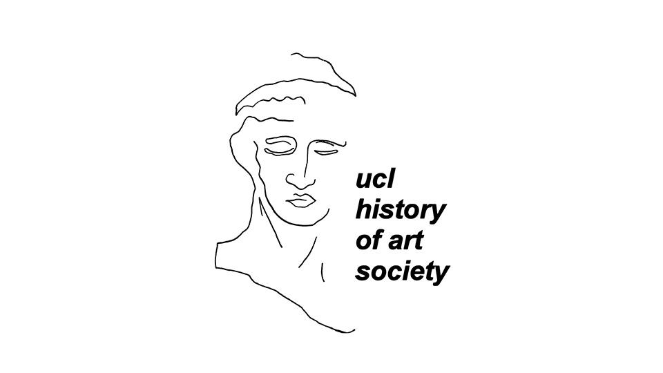 History of Art Society