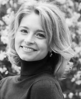 Dr Alison Deutsch