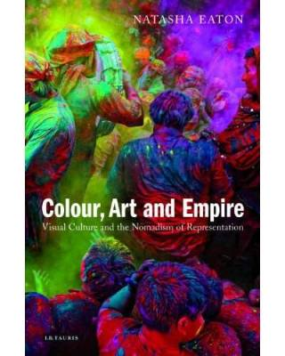 Eaton Colour