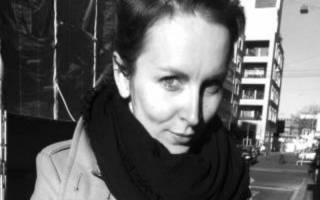 Hanna Hoelling