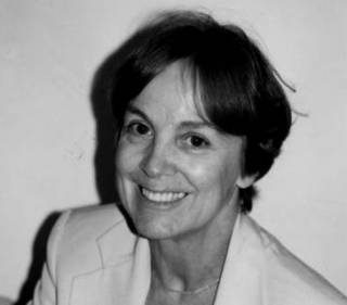 Helen Weston