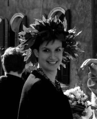 Marina Rovelli