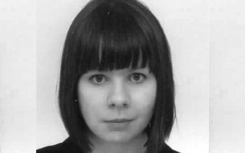 Marta Zboralska