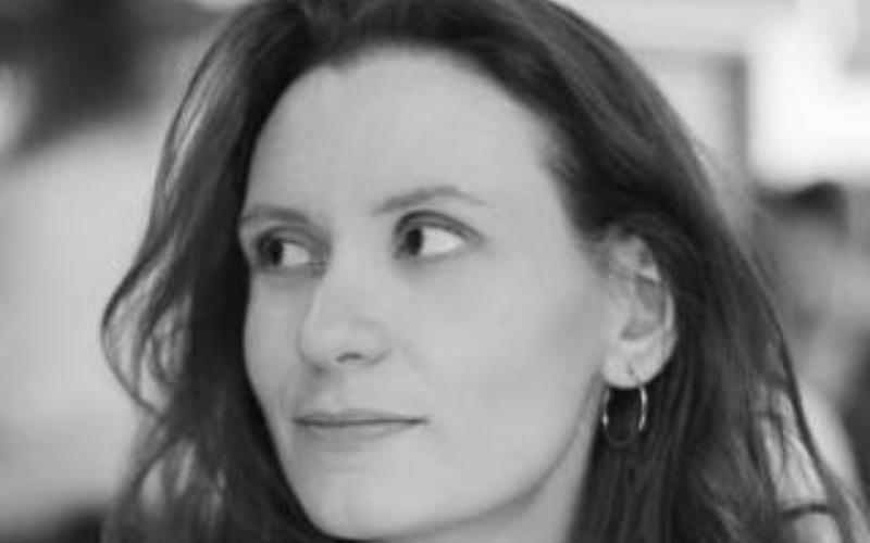 Anna-Maria Kanta