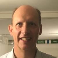 Guy Moss