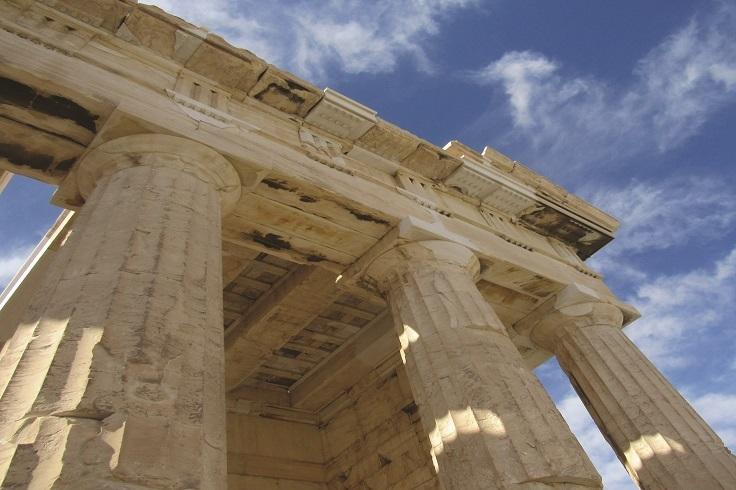 Greek and Latin (Classics)