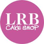 LRB cakeshop