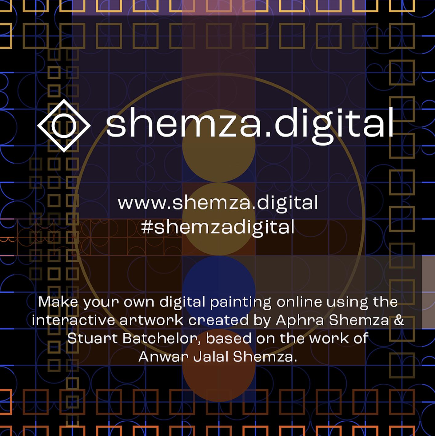 shemza.digital