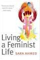 feminist life book