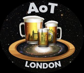 aot_logo