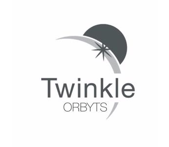 orbyts_logo_new
