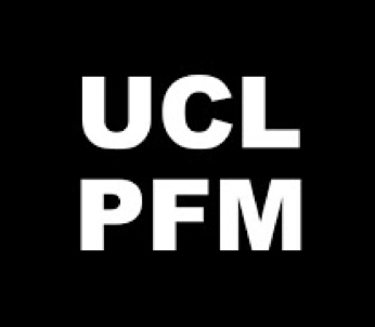 pfm_logo_new
