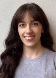 Claudia Muni